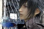 Final Fantasy Versus XIII - TGS 2010