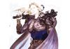 Des précisions sur Final Fantasy VI Advance