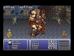 Final fantasy vi advance image 10