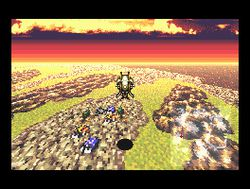 Final fantasy vi advance image 3