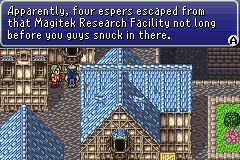 Final fantasy vi advance image 4