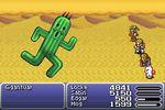 Final Fantasy VI Advance - Image 6