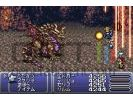 Final fantasy vi advance scan 7 small
