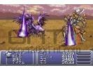 Final fantasy vi advance scan 8 small