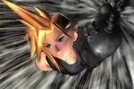 Final Fantasy VII - vignette
