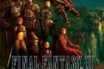 final-fantasy-xi-vanadiel-collection-2-ps2