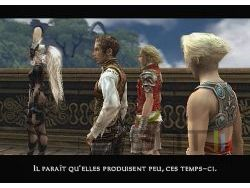 Final Fantasy XII - Image 1