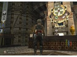 Final Fantasy XII - Image 10