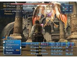 Final Fantasy XII - Image 12