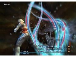 Final Fantasy XII - Image 13