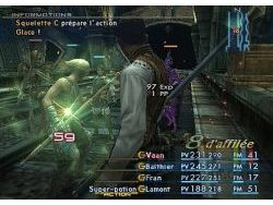 Final Fantasy XII - Image 14