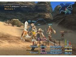 Final Fantasy XII - Image 16