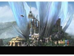 Final Fantasy XII - Image 18