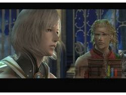 Final Fantasy XII - Image 19