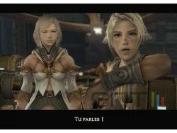 Final Fantasy XII - Image 20