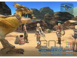 Final Fantasy XII - Image 6