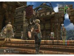 Final Fantasy XII - Image 7