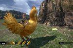Final Fantasy XIII - 16