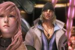 Final Fantasy XIII - 1
