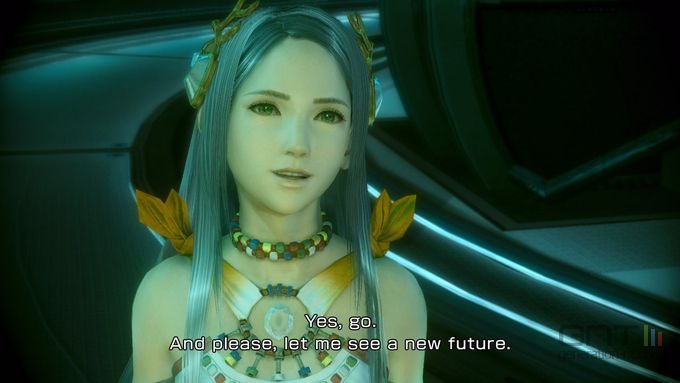 Final Fantasy XIII-2 (18)