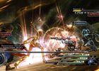Final Fantasy XIII-2 (21)