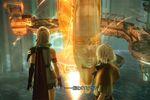 Final Fantasy XIII - 23