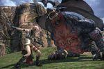 Final Fantasy XIII - 28