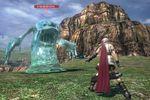 Final Fantasy XIII - 39