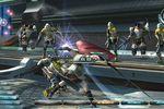 Final Fantasy XIII - Image 4
