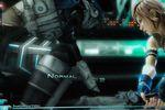Final Fantasy XIII - Image 6
