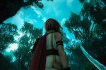 Final Fantasy XIII - Image 7