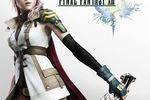 final-fantasy-xiii-jaquette-euro-xbox-360