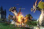 Final Fantasy XIV - 10