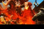 Final Fantasy XIV - 1