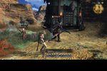 Final Fantasy XIV - 60