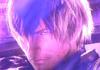 Final Fantasy XIV : révélation de Shadowbringers, cosplays de haute volée et concerts