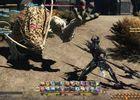 Final Fantasy XIV A Realm Reborn - 1