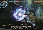 Final Fantasy XIV A Realm Reborn - 3