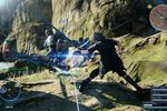 Final Fantasy XV - 7