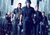 Final Fantasy XV : patch Day One de 8 Go disponible en téléchargement