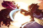 Fire Emblem 3DS - vignette