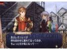 Fire emblem the goddess of dawn image 10 small