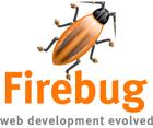 Firebug : développer un site via une interface Firefox