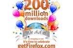 Firefox 200 millions (Small)