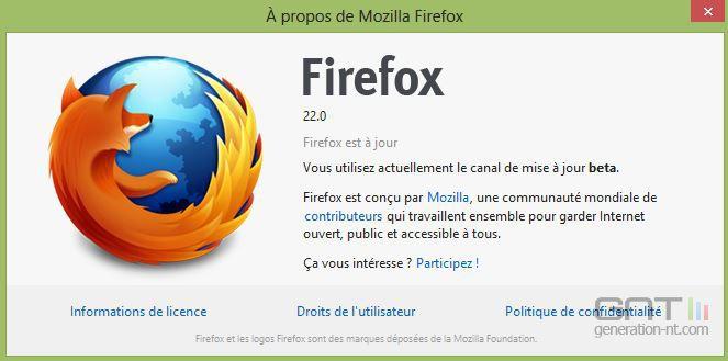 Firefox-22-beta