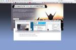 Firefox_3-1_beta-1