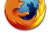 Firefox 3.1 bêta 3 le 18 février, Firefox 3.2 avec Ubiquity
