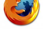 Firefox_3.1_logo_2