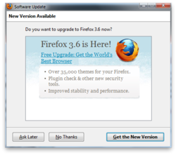 Firefox-3.5-to-3.6