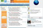 Firefox-3.6-alpha